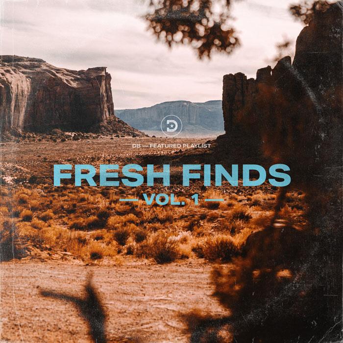 Durango Fresh Finds | Vol. I